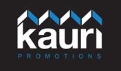 Kauri promotions